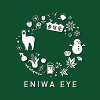 Eniwa Eye